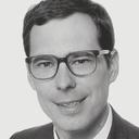 Andreas Behrendt - Düsseldorf
