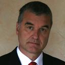 Andreas Hartung - Frauental