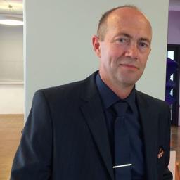 Andreas Esterlein's profile picture