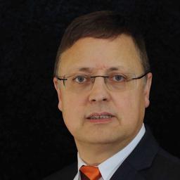 Jürgen Möthrath - Rechtsanwaltskanzlei Möthrath - Worms