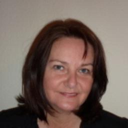 Ute Hinsen's profile picture