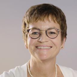 Dr. Heike Heidenreich