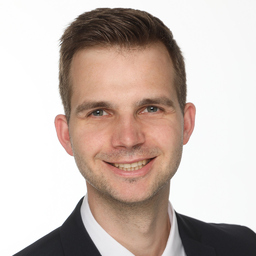 Benedikt Allendorf's profile picture