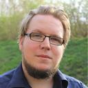 Florian Heinz - Berlin