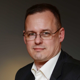 Andreas Goga - Goga Consulting - Stapelfeld