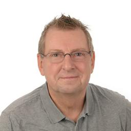 Marko Niemann - AT&T Global Network Services Deutschland GmbH - Hamburg