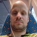 Andreas Gottschalk - Templin