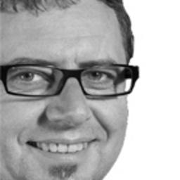 Volker Neugebauer - Geschäftsführung - Freiburg