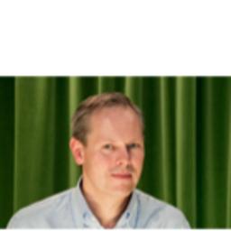 Leos Gerteis - NJP STUDIOS AG - Küsnacht