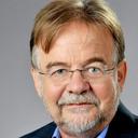 Stefan Bremer-Riedl - Bad Vilbel