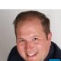 Dr. Jay Schwartz - Collin County Pediatrics - Frisco