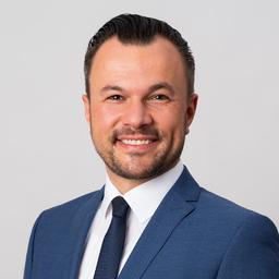 Dr. Carlo Piltz's profile picture