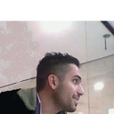 Mustafa ARSLAN - ANKARA