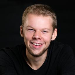 Jan Karres - Webagentur Jan Karres - München