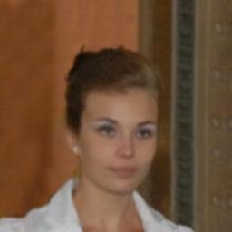Zuzanna Rożniecka - Freelancer - Katowice