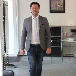 Patrick Grauding - Grawo Immobilien , Verkauf, Vermietung, Bewertung - Schwelm