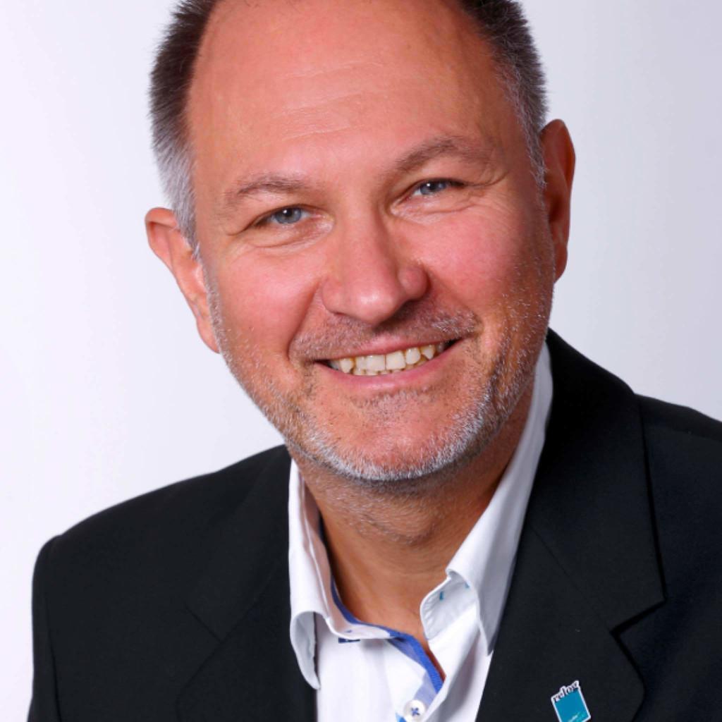 Mario Cucugliato's profile picture