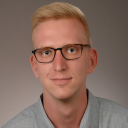Phillip Bösger's profile picture