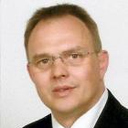 Andreas Rahn - Berlin