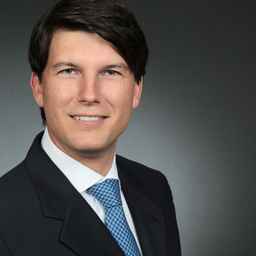 Dipl.-Ing. Peter Puschkarski - Collini Holding AG - Hohenems