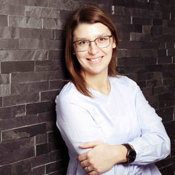 Ramona Bayer's profile picture