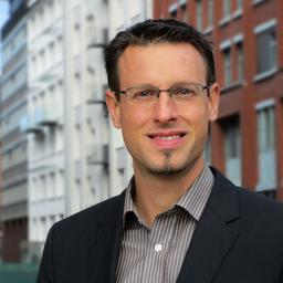 Tobias Exner - BHW Bausparkasse AG Repräsentanz H. Schacht - Hamburg