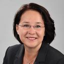 Simone Schroeder - Dortmund