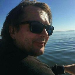 Frank Bockhorn's profile picture
