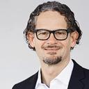 Peter Lüthi - Bern