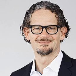 Peter Lüthi - Grass & Partner AG - Bern