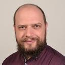 Daniel Herrmann - Bensheim