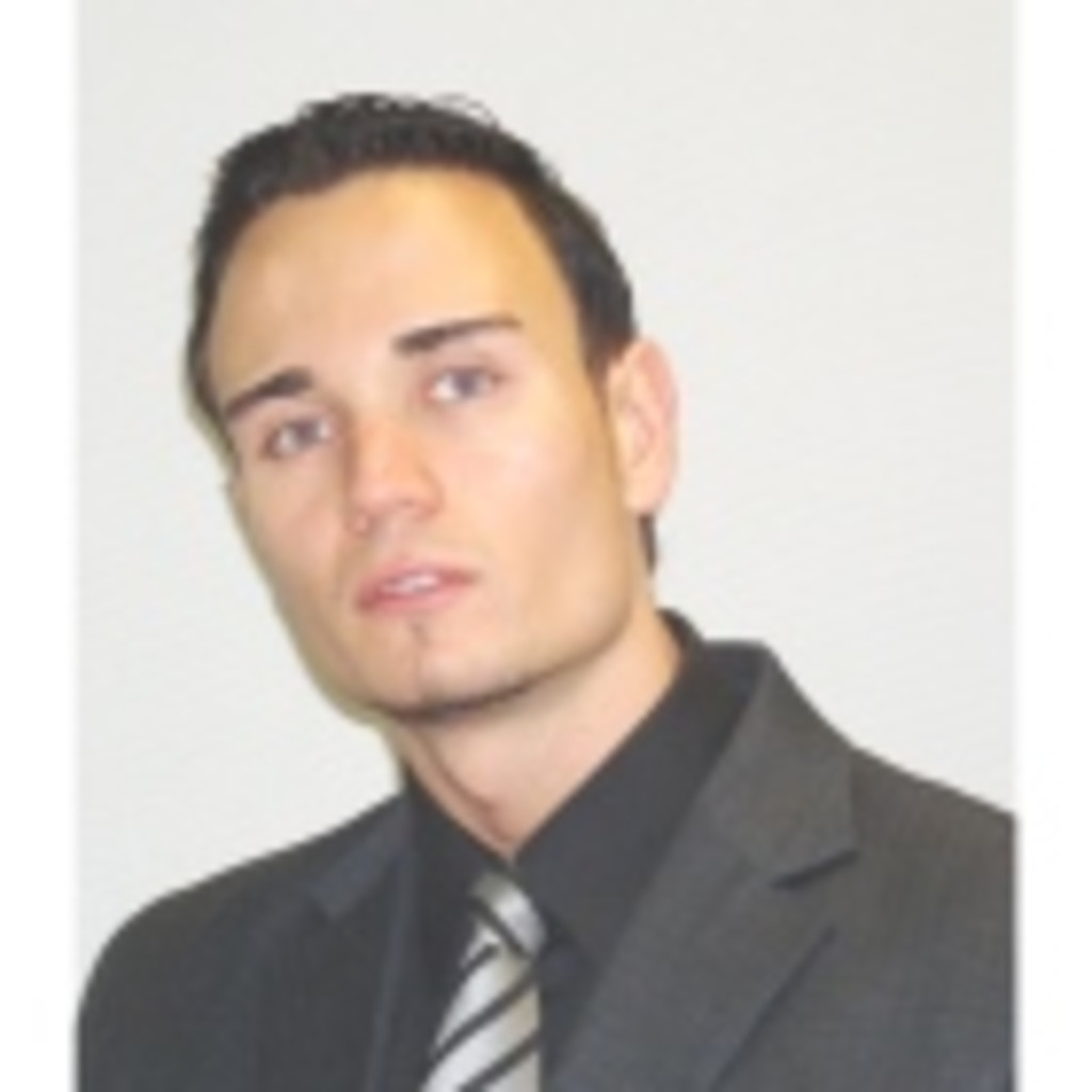Stefan Abadzhiev's profile picture