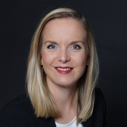 Valentina Keller - Business Broker AG - Zurich