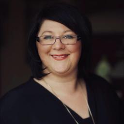 Sandra Knör