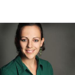 Sandra Aßmann's profile picture