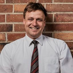 Dirk Warschkow