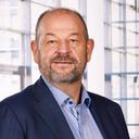 Michael Friebe - Eningen