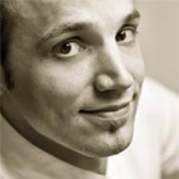 Holger Volk - WEBKOMPLIZE - kompetente Internet-Lösungen - Nürnberg