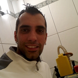Bahadir Alkaya's profile picture