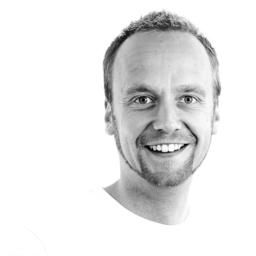 Christoph Mohr - Thomas Cook AG - Oberursel