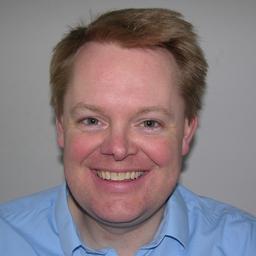 Ralf Eggert's profile picture