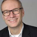 Frank Bormann - Cologne