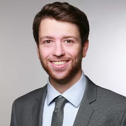 Jonas Brandt's profile picture