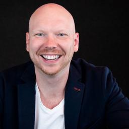 Alexander Kussmaul - Marketing HAUTNAH - Günzburg
