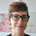 Tanja Michel - Bad Homburg vor der Höhe