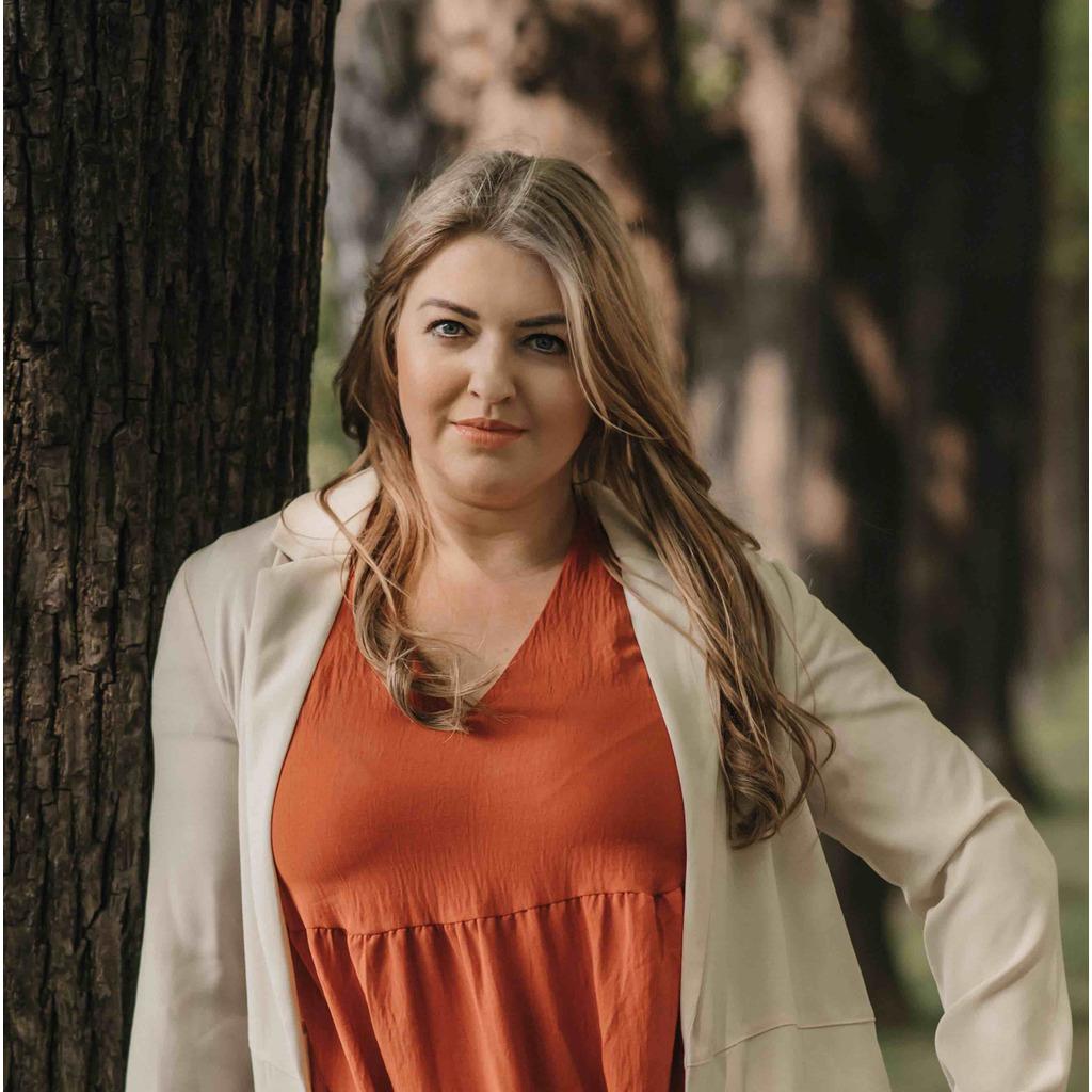 Christine Bolten's profile picture