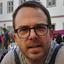 Michael Reutemann - Duisburg