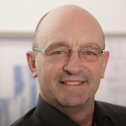 Achim Kreuzberger's profile picture