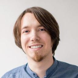 Philipp Seiffert - Philipp Seiffert  M.A. | Grafik und Webdesign - Hannover