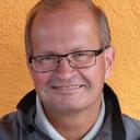 Bernhard Holzer - Mondsee